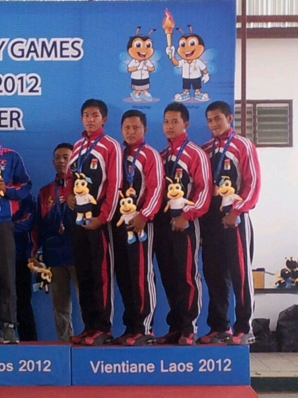 Podium_Triple_Men_indonesia