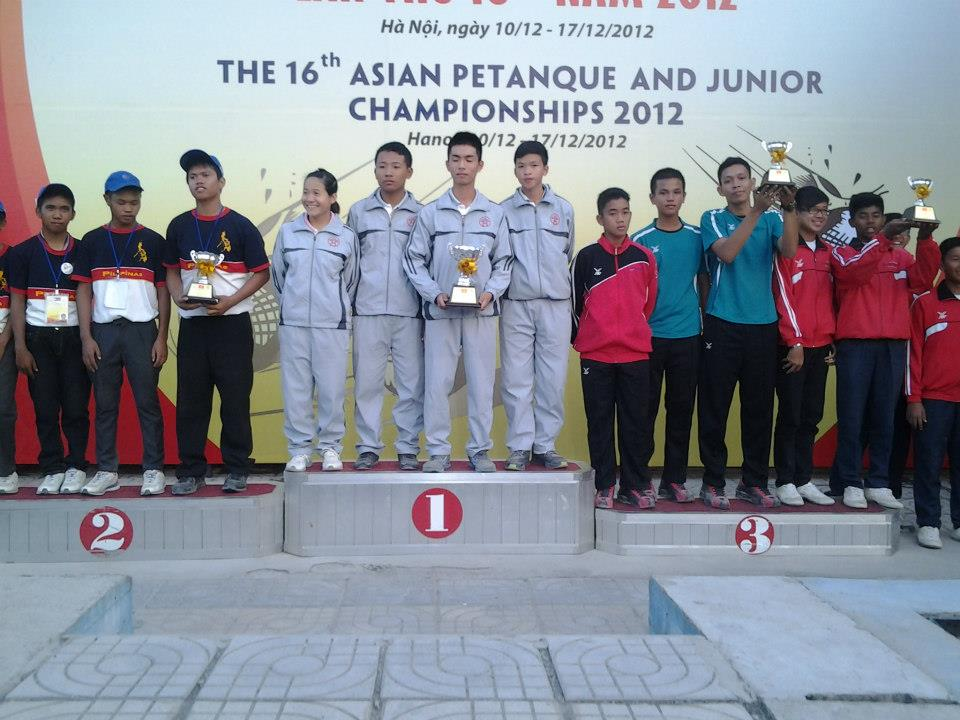 Triple_Junior_Nation_Vietnam_Gold