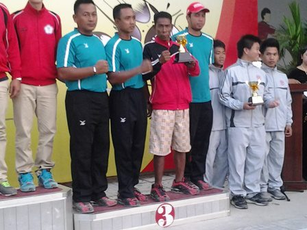 Triple_Men_Nation_Indonesia_Bronze