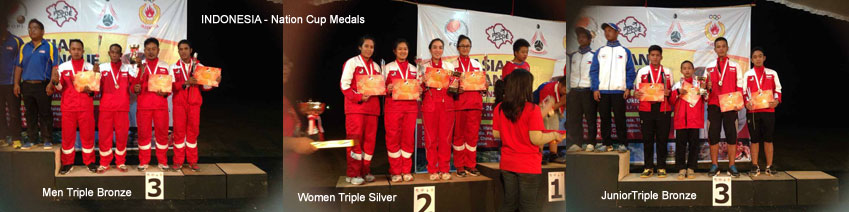 indonesia-medals-nation-cup
