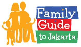 Familly-guide-jkt-ogo