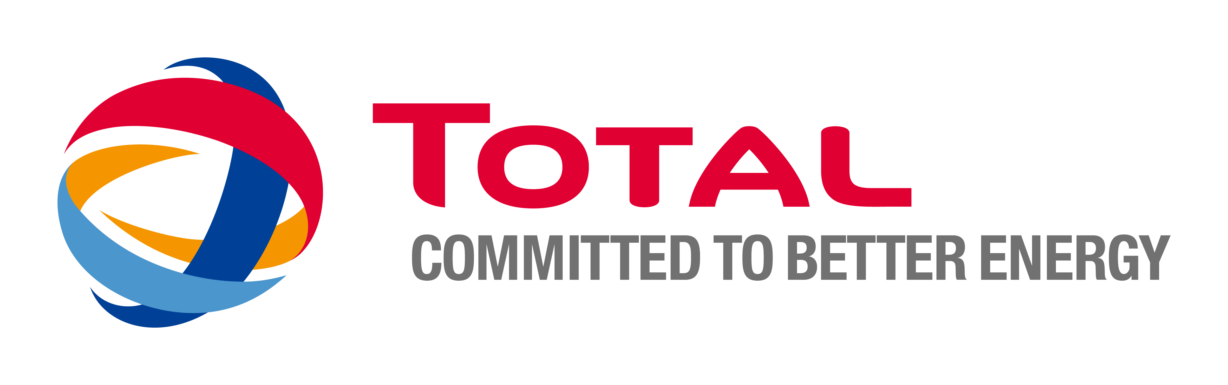 logo-TOTAL-new-2014-April